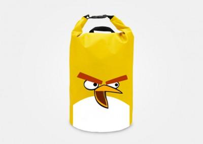 Angry birds  - Bolsa