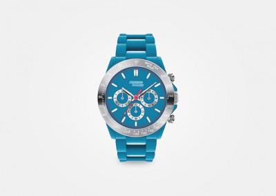 American express - reloj de pulsera