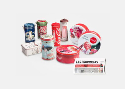 cocacola-merchandising-1