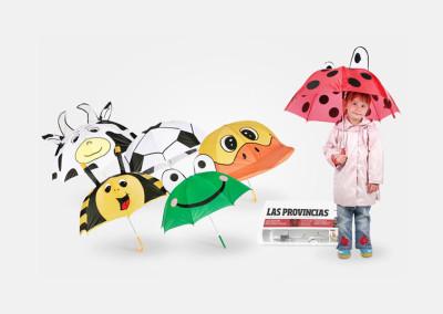 lasprovincias-paraguas