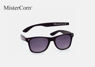 mistercorn-gafas-sol--promo4brand