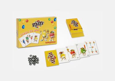 m&m-mus-cards