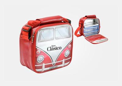 motor-clasico-bag