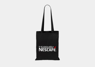 promocion-bolsa-nescafe