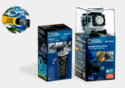 promocion-camara-national-geographic