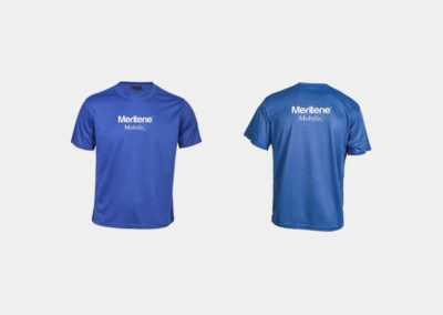 promocion-camiseta-meritene