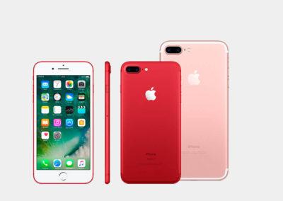 promocion-iphone