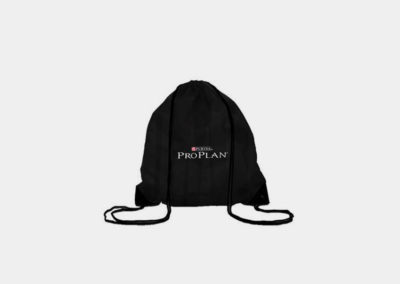 promocion-mochila-purina