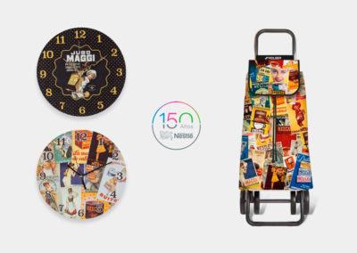 promocion-nestle-150-aniversario
