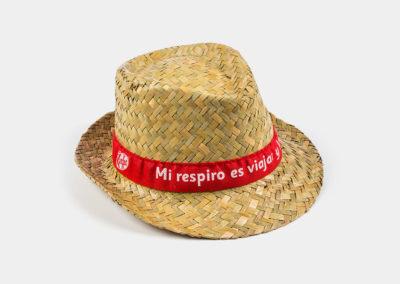promocion-sombrero-kitkat