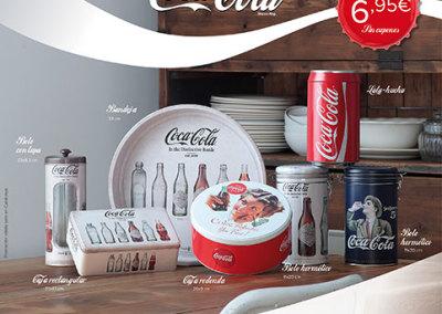set-productos-cocacola