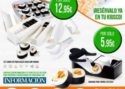 set de sushi-informacion