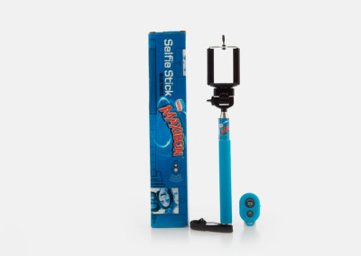 maxibon-selfie-stick