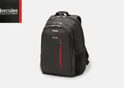 promocion-mochila-hercules