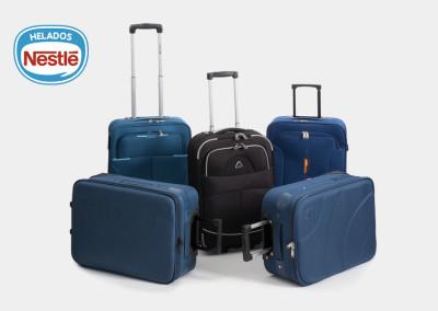 juego-maletas-nestle