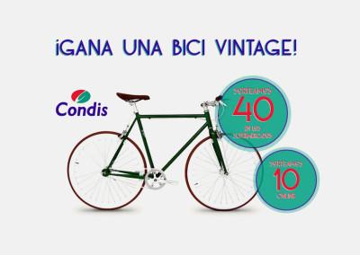 bicicleta-condis