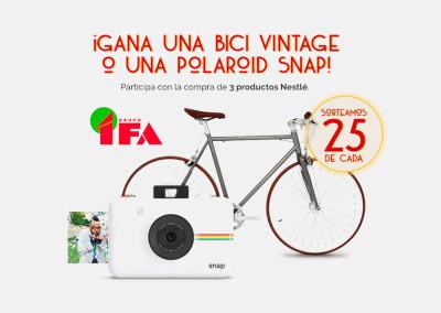 bicicleta-ifa