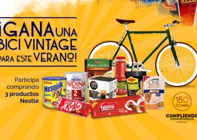 bicicleta-nestle-1