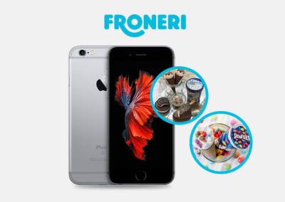 froneri-promo4brand