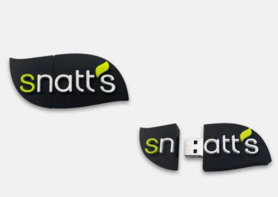snatts-pendrive-usb-promo4brand