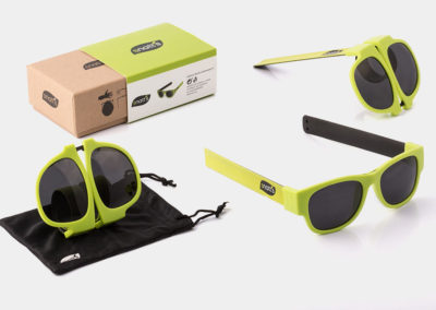 promocion-gafas-snatts