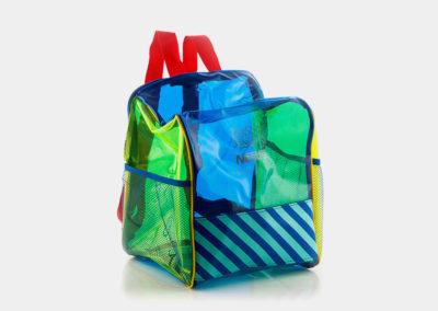 promocion-nestle-mochila