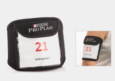 promocion-purina