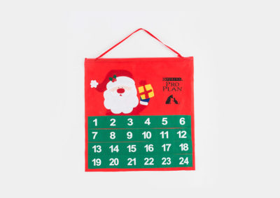 promocion-calendario-purina