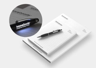 promocion-boligrafo-innovagoods