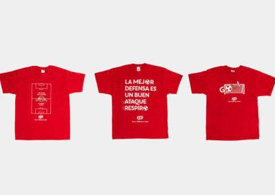 promocion-camisetas-kitkat