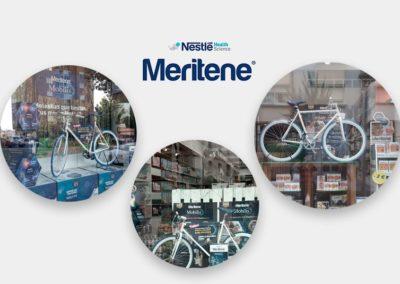 promocion-bici-meritene