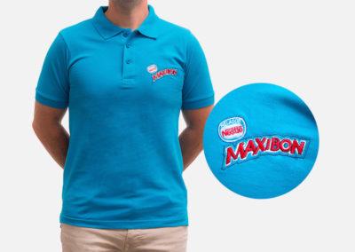 promocion-maxibon-polo
