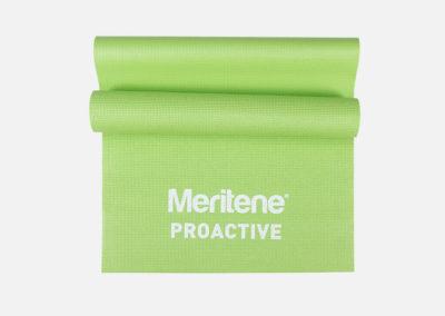 promocion-meritene