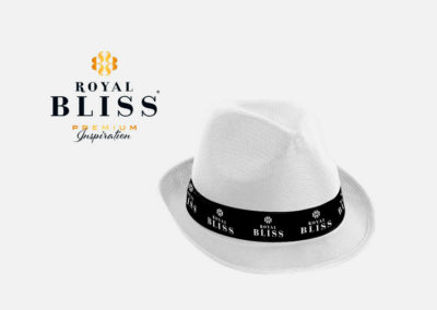 promocion-royal-bliss